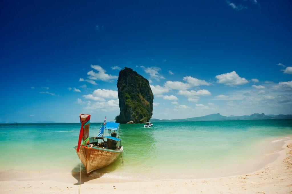 Bootcamp Thailand